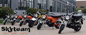 125ccm Motorrad Supermoto : 50ccm motorrad 50ccm motorrad f r kinder mit vielen ~ Kayakingforconservation.com Haus und Dekorationen