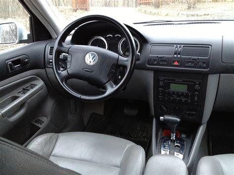 2004 volkswagen jetta interior 2004 volkswagen jetta sedan 1 9 tdi related infomation