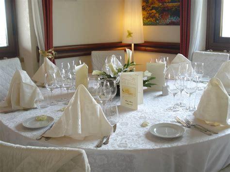 menu per banchetti ristorante per matrimoni e banchetti in valpolicella a verona