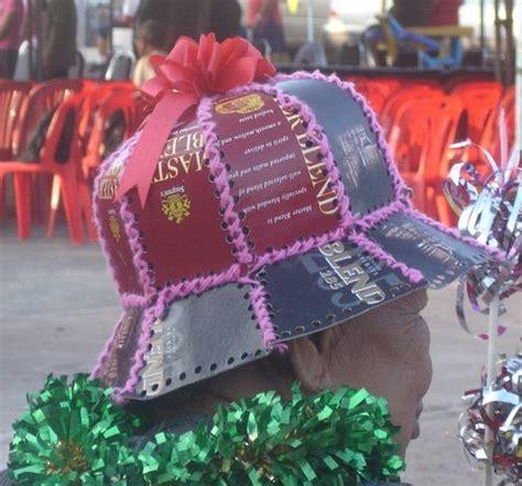 life  phana recycling day  phana thailand