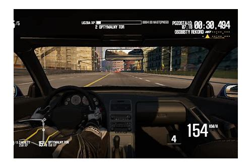 need for speed shift 2 pc game free download utorrent