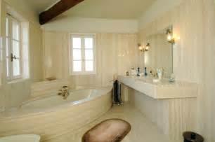 marble bathroom tile ideas interior design home decor ideas decoration tips are marble tiles for bathroom floor