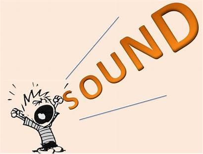 Sound Gun Program