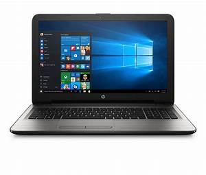 Hp 15-ay015na Laptop Review  Uk