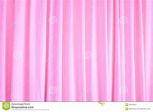pink curtain texture stock photo image 66679221 With pink curtains background