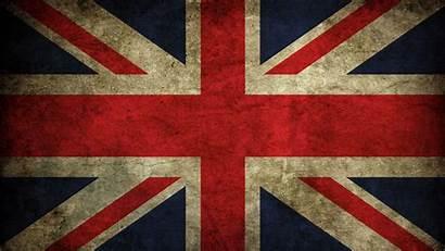 Flag Britain Background