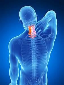 Pin En Musculoskeletal Pain  U0026 Reliefs