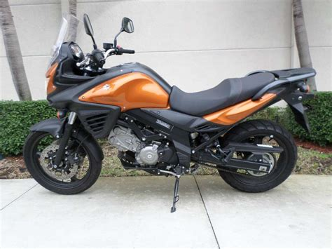 Page 6 New & Used Pompanobeach Motorcycles For Sale , New