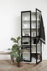 BILLY Cabinet For IKEA Home Inspiration Pinterest