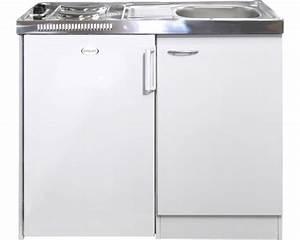 Küchenzeile Mit Elektrogeräten Billig : minik che kaufen k chen kaufen billig ~ Markanthonyermac.com Haus und Dekorationen