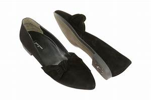 wholesale dealer 2dd3e 186d2 Paul Green Ballerina Sale. paul green ballerina online 3102 ...