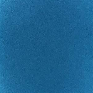 Tissu Velours Bleu Canard : tissu su dine volige bleu canard x 10cm ma petite mercerie ~ Teatrodelosmanantiales.com Idées de Décoration