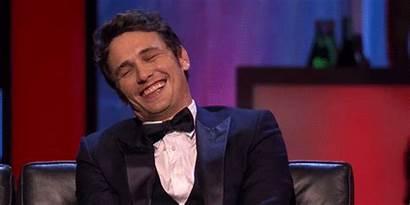 Franco James Roast Comedy Central Spit Laugh