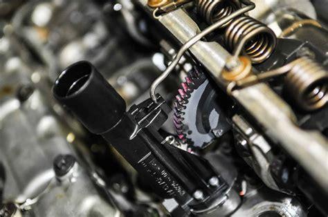 bmw e46 318i valvetronic problems new bmw