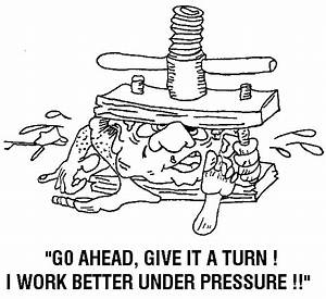Why can people succeed under pressure?   SiOWfa15: Science ...