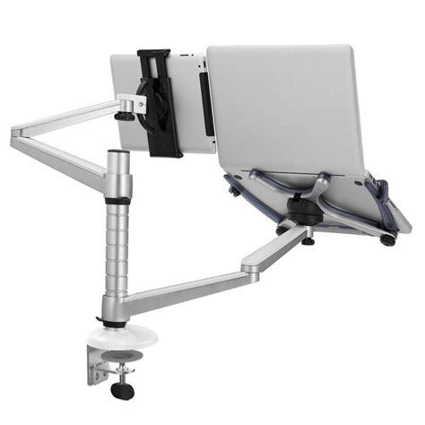 best desk cpu holder aliexpress buy epp oa 9x lazy stand laptop desk