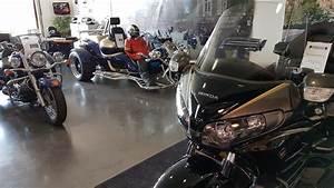 Constructeur Moto Francaise : accueil erikwad eriquad eric quad ssv eritrik constructeur trike france bike conversion moto ~ Medecine-chirurgie-esthetiques.com Avis de Voitures