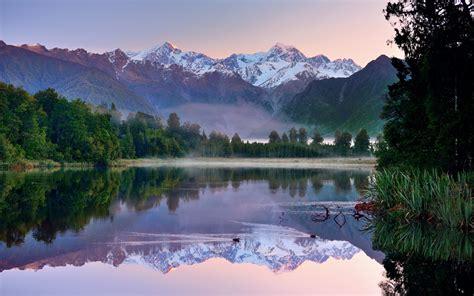 lake backgrounds sweet - HD Desktop Wallpapers | 4k HD