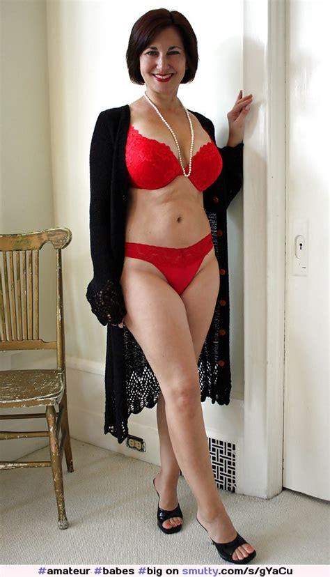 Hot Mature Milfs Amateur Babes Big Tits Brunette Hot