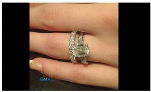 marian rivera gushes over her sparkling engagement ring With marian rivera wedding ring