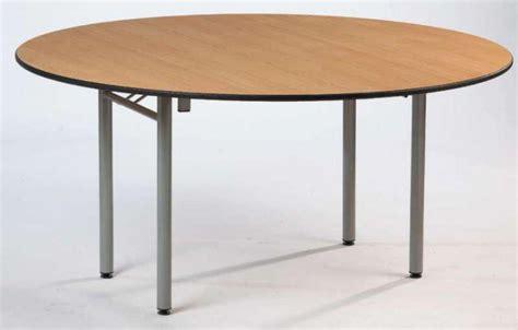 table cuisine pivotante table cuisine pivotante maison design wiblia com