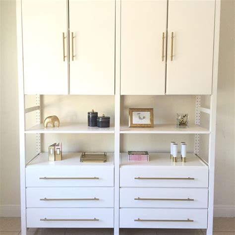what is kitchen cabinet forgehardwarestudio shared a new photo on office 7041