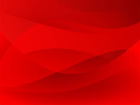 One Direction Wallpaper Hd Red Wallpaper Hd Qygjxz