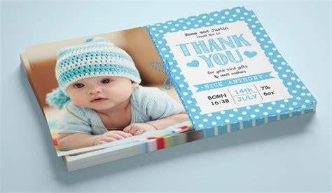 baby   cards editable psd ai vector eps