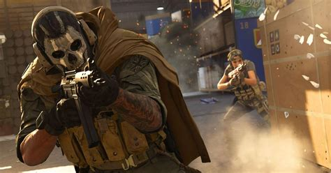 Call Of Duty Warzone Trio Beats Their Own Record For