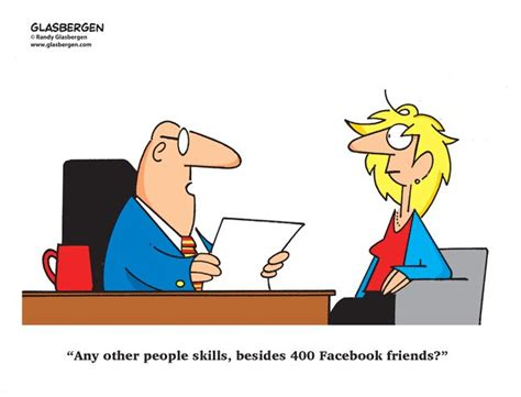 1000+ Images About Job Seeker Funnies On Pinterest
