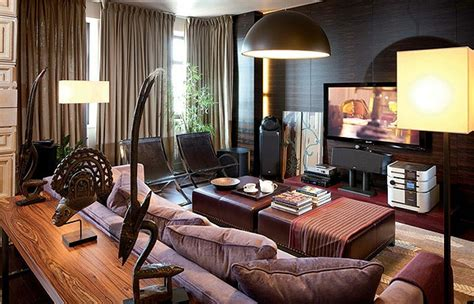 chambre en journ馥 deco chambre artiste 022626 gt gt emihem com la meilleure conception d 39 inspiration pour votre maison et votre ameublement