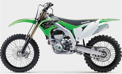 Kawasaki Kx Image by Kawasaki Kx450 Motocross Motorcycle Most Powerful Dirtbike