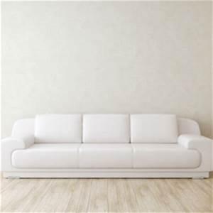 Choisir Son Canapé : choisir son canap mode d 39 emploi lexiques d co ~ Melissatoandfro.com Idées de Décoration