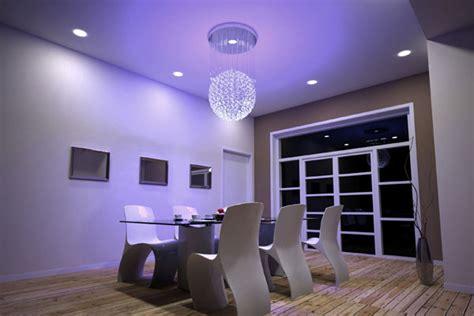 luminaire bureau plafond conseils pratiques en éclairage pour votre salon espace