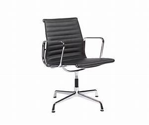 Eames Ea 108 : charles eames aluminium chair ea 108 online kaufen bei ~ A.2002-acura-tl-radio.info Haus und Dekorationen