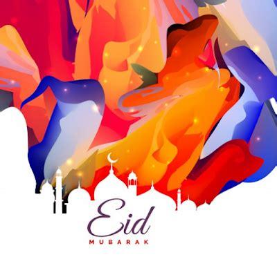 eid mubarak images    eid vector