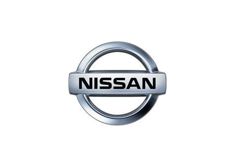 nissan logo nissan logo logok