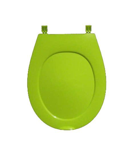 pisse canapé lunette de toilette automatique 28 images lunette de