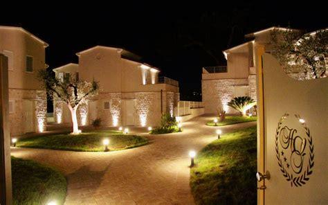Hotel Giardino Suite&wellness  Numana E 18 Hotel