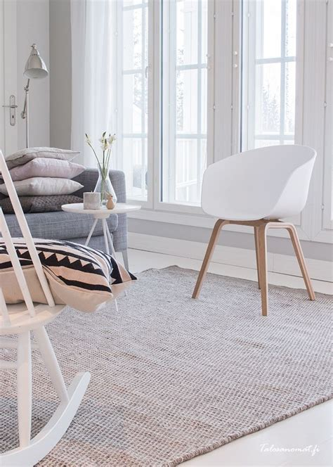 best 25 hay about a chair ideas on pinterest hay design