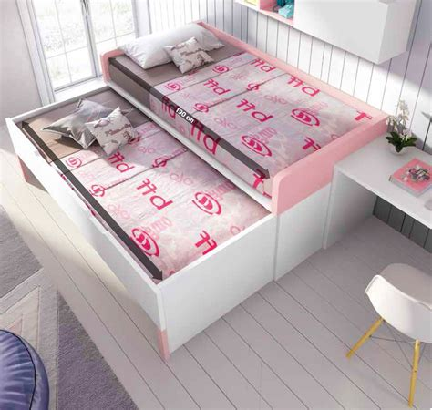 chambre ados fille rangement chambre ado fille best idee rangement chambre
