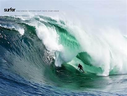 Surfing Surfboard Waves Surf Surfers Wallhaven Sea