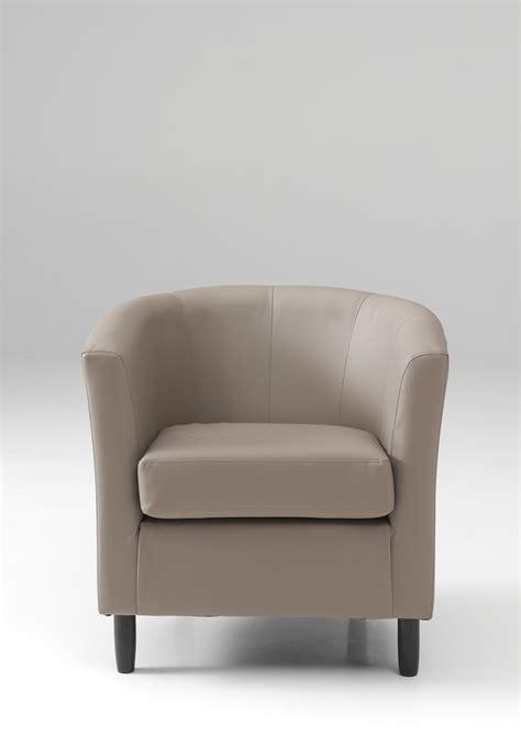 fauteuil chambre fauteuil de chambre pas cher
