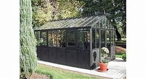Tonnelle Pour Balcon : salon de jardin pergola gaz bo serre roulotte ou ~ Premium-room.com Idées de Décoration