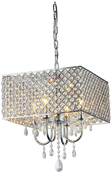 how to choose the chandelier with 5 handy tips
