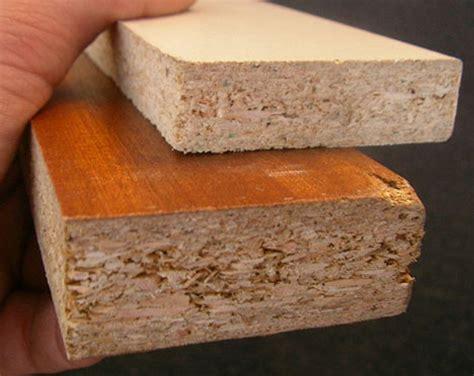 sourcing wood  furniture   ikea core