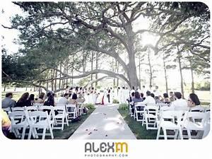 castle on the lake east texas wedding venue alexm With wedding venues in east texas