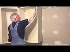 do ikea kitchen cabinets come assembled do ikea kitchen cabinets come assembled ikea kitchens 9600