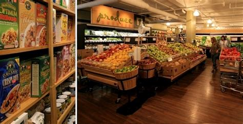 the best health food stores in toronto