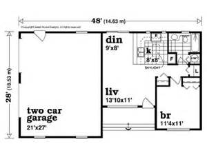 stunning garage plans with apartment one story garage apartment plans one story garage apartment plan